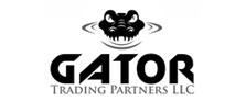 Gator Trading Partners, LLC