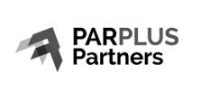 PARPLUS Partners