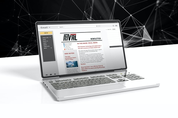 Rival Newsletter